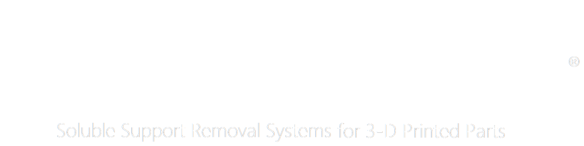 Harness The Power of CleanStation